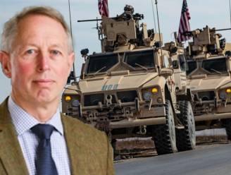 """Professor waarschuwt: """"Europa onvoldoende voorbereid op grote oorlog"""""""