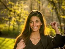 Tatiana Silva confie avoir subi un avortement