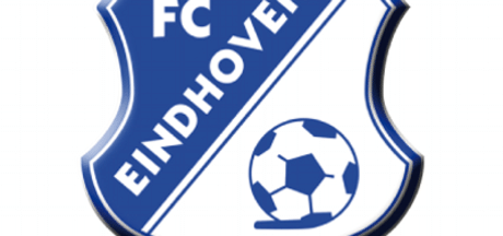 FC Eindhoven-fan regelt bussen voor bekerduel met FC Twente