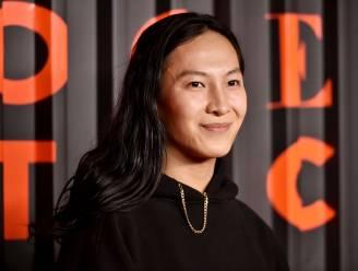 Modeontwerper Alexander Wang opnieuw beschuldigd van grensoverschrijdend gedrag