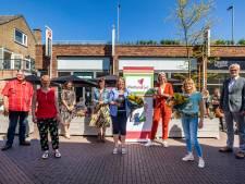 Fietsen voor m'n eten en School's cool Westland winnaars van het WestlandHart 2020
