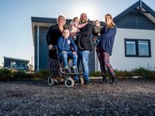 Mantelzorgwoning in de knel: nieuwe wetgeving maakt het nóg lastiger
