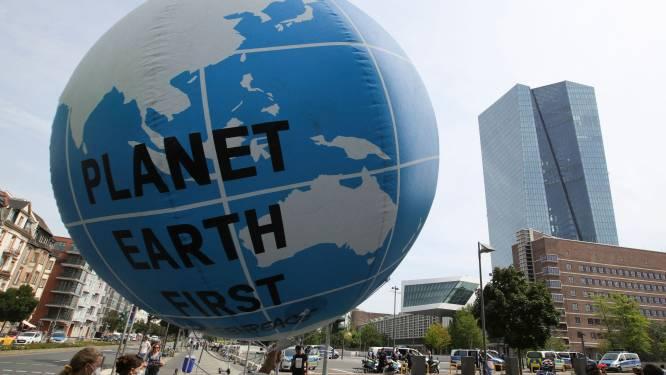 Les ONG mettent la pression pour l'accès de tous à la COP26, l'ONU refuse de la reporter