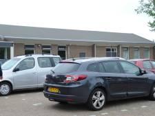 Wethouder zoekt met Toubamoskee naar andere plaats in Vlissingen