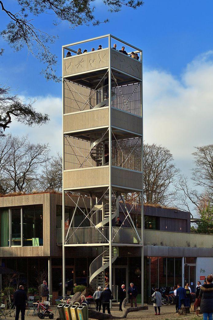 Stayokay in Bergen op Zoom biedt tijdelijk onderdak aan dak- en thuislozen uit de regio westelijk West-Brabant.
