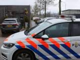 Overvallers op de vlucht na mislukte poging in Den Bosch