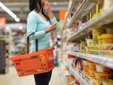 Hogere prijzen worden de norm: 'We concurreren om een beperkte hoeveelheid grondstoffen'