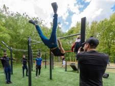 Park in Oude Wetering staat straks in teken van bewegen en ontmoeten