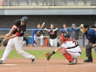"""Belgische base- en softballcompetities van start op 11 juni: """"We zijn er allemaal klaar voor"""""""