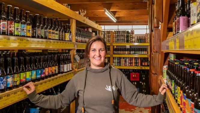 Jouw lokaal gebrouwen biertje wordt flink duurder: 'Een harde klap'