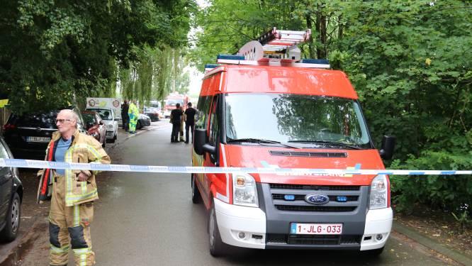 Zeventiger uit Lebbeke die al enkele dagen vermist was teruggevonden