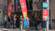 """PVDA opent eigen secretariaat in centrum van Geel: """"Een ontmoetingsplaats voor iedereen die een sociale en rechtvaardige politiek wil"""""""
