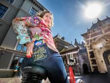 Minister: Appverbod voor fietsers gaat minder verkeersslachtoffers opleveren