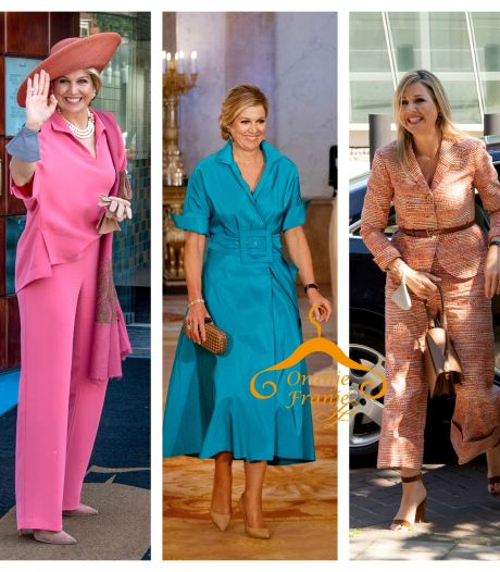 Kate maakt belofte aan ernstig zieke Mia waar: ze draagt roze prinsessenjurk