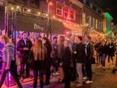 Fijnere katers, frisser uit bed: kan het vroege stappen in Tilburg blijven? 'Een megatoffe droom, maar...'