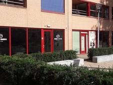Heuvelring: Soups & Shakes gesloten, Worldburger neemt locatie over