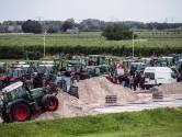 Geen landelijk verbod op trekkerprotesten, boeren dreigen hele land op slot te gooien