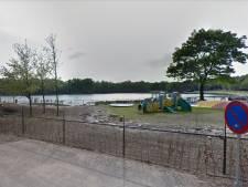 Laco stopt als uitbater van strandbad Nuenen; nieuwe exploitant binnenkort bekend