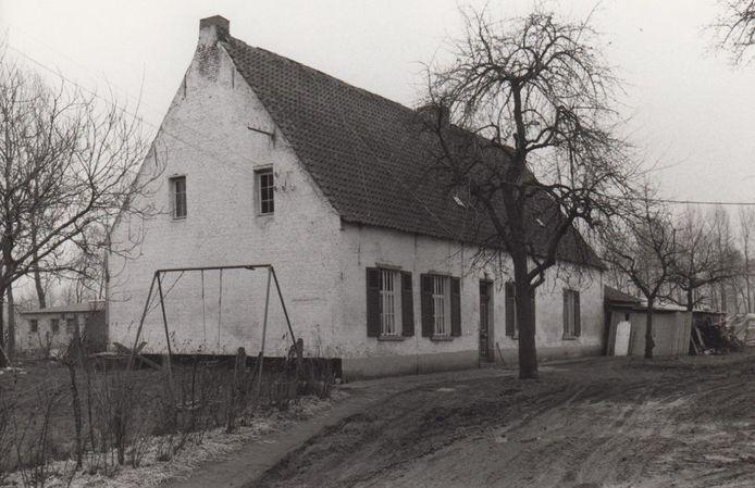 Vlaamse gemeenschap