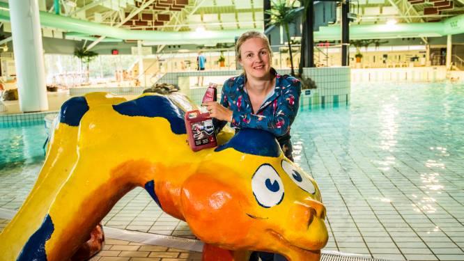 Stijgende energieprijzen zetten zwembaden en ijsbaan voor het blok:  'Ik kan moeilijk de ijsmachines uitzetten'