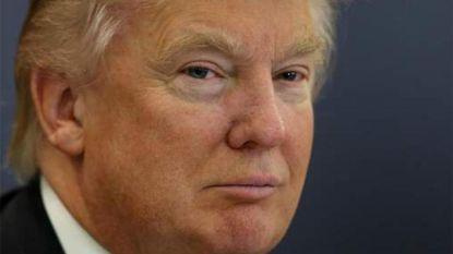 Wat als Trump wordt afgezet? Zo werkt de impeachment-procedure