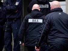 Duitsland laat bij gebrek aan bewijs zes Syrische terreurverdachten vrij