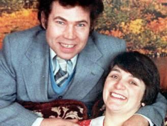 Opgravingen in Brits café naar mogelijk slachtoffer (15) van seriemoordenaar Fred West uit 1968