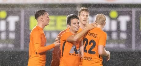 Eindelijk weer iets om naar uit te kijken: KNVB maakt programma topamateurs bekend