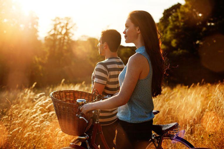 wandel-en-fietsroutes-nederland.jpg