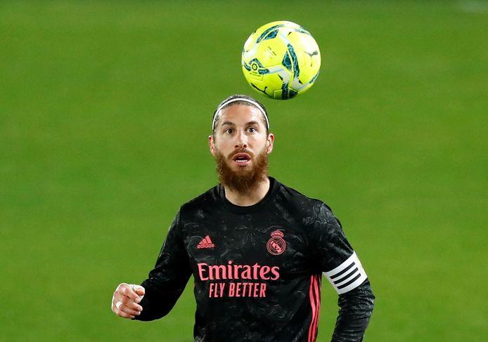 Ramos.