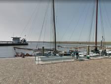 Onderzoek: onvoldoende zicht op georganiseerde criminaliteit in Noordelijke zeehavens