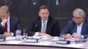 Zeeuws kamerlid André Bosman (VVD): 'Probleem kerncentrale stijgt Zeeland boven het hoofd uit'