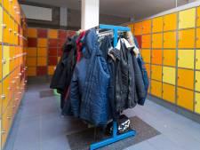 Draai in Den Haag: thuisquarantaine scholier is toch geen spijbelen