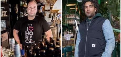 Vacatureaanbod gekelderd sinds corona: 'Het is de vraag of bedrijven klap te boven komen'