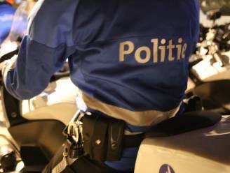 Jongeman onder invloed vervoert passagiers na avondklok met voorlopig rijbewijs