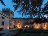 Dracula achterna: 7 mysterieuze kastelen in Europa voor een lastminute halloweenverblijf