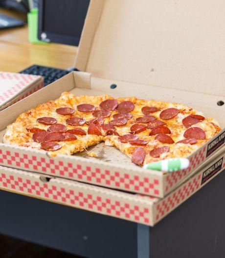 Vrouw belaagt liefdesrivale met seksadvertenties en pizza's, krijgt 210 uur taakstraf
