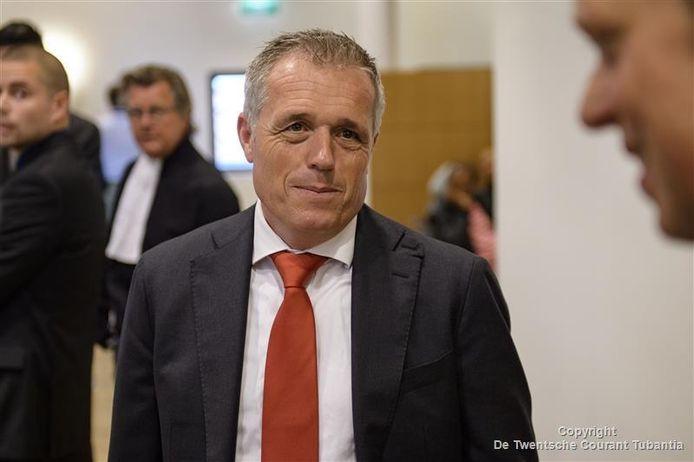 Lars Smook