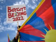 Is Beijing juiste plek voor Winterspelen? 'In China is het sinds 1989 nooit meer zo slecht geweest'