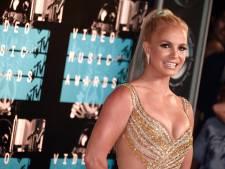 Britney Spears reageert voor het eerst zelf op alle geruchten: 'Nog nooit zo gelukkig geweest'