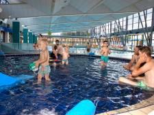 Eindhoven heeft niet genoeg badmeesters, gemeente staakt recreatief zwemmen voor de rest van het jaar