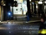 Drama voor Utrechtse winkeliers: plofkraak richt enorme ravage aan
