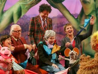 Het wordt steeds stiller in 'Sesamstraat': zo gaat het vandaag met de cast uit de kinderserie