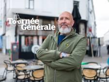 """Na twee valse starts is 'In den Boer van Tienen' nu echt klaar voor heropening: """"Dit weekend wordt gek, de stad gaat in brand staan"""""""