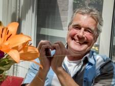 Tilburger Willem Bavinck overleden: hij leefde bijna 38 jaar met een donorhart