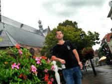 Jon Cornelese neemt kritiek op subsidiebeleid van gemeente terug