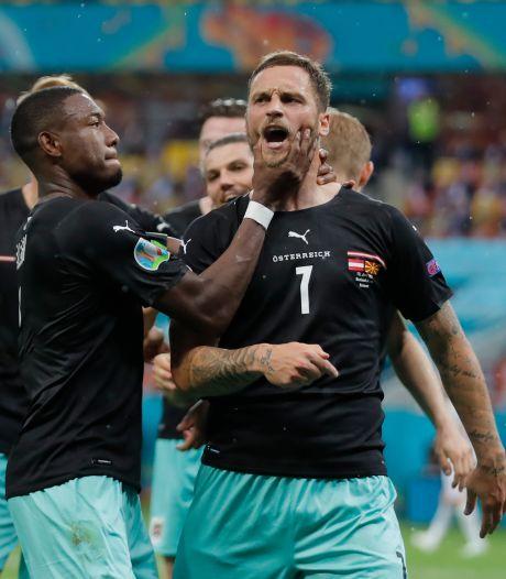 Hoe PSV het Oostenrijkse enfant terrible Marko Arnautovic op het nippertje misliep: 'We waren al rond'