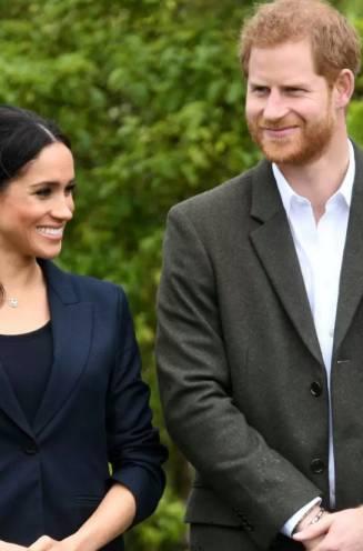 Er beweegt wat bij de Britse royals: is Lilibet een oprechte olijftak of een uitgekiend plan van Harry en Meghan?