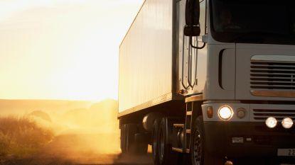 Waals Gewest veroordeeld tot betaling schadevergoeding aan transportbedrijf