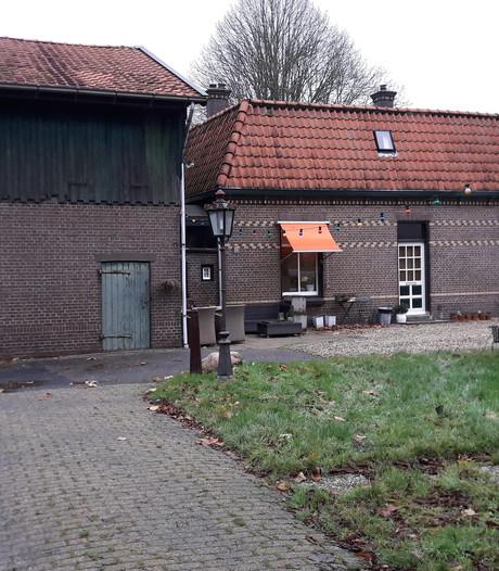 Grote groep Nieuwegeiners wil geen tiny houses in Fokkesteeg
